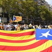La Catalogne : un nouvel Etat ?