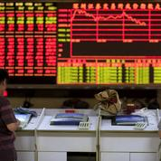 La Chine tente de rassurer les investisseurs mondiaux