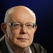 Jean-François Kahn : «François Hollande ne doit pas se représenter»