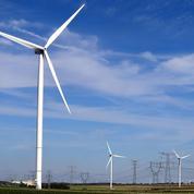 L'énergie éolienne trouve un nouveau souffle en France