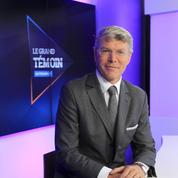 Pierre Berger: «Nous avons terriblement besoin de stabilité»