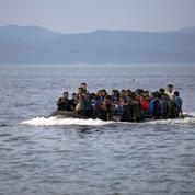 Le monde de l'entreprise continue de se mobiliser pour les réfugiés