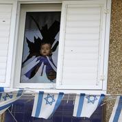 À quoi ressemblera l'État d'Israël dans vingt ans?