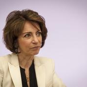 Loi santé : comment les sénateurs corrigent la copie de Marisol Touraine