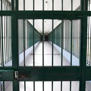 Prisons: une déradicalisation dans le plus grand désordre