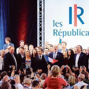 Sarkozy, le projet avant la primaire