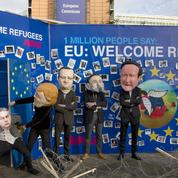 Migrants : et si les politiques cessaient de se prendre pour des curés ?