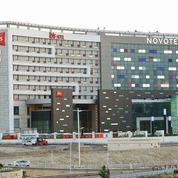 AccorHotels débarque à Téhéran, avec Ibis et Novotel