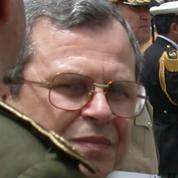 Algérie : «Toufik», le général sans visage qui régnait sur le système