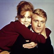Jane Fonda et Robert Redford pourraient être à nouveau réunis