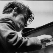 Glenn Gould, le son jusqu'à l'obsession