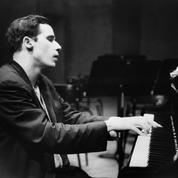 Glenn Gould, un héritage complexe et peu revendiqué