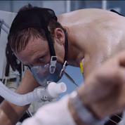 Ben Foster: «Pour vivre ce rôle, comme Armstrong, je me suis dopé»