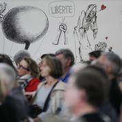 Rencontres des dessinateurs de presse à Caen : crayons minés