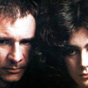 Blade Runner 2 :le mystère du héros sera au cœur de l'intrigue
