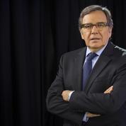 TF1 défend un nouveau projet pour le passage de LCI en TNT gratuite