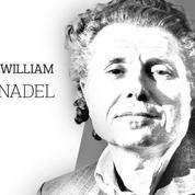 Goldnadel : accueil de l'Autre, mépris des siens