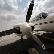 En plein décollage, le coavionnage déjà dans le viseur des autorités