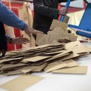 À Brive, le maire étend la démocratie participative au budget municipal