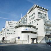 L'exécutif recule face à la réforme de l'hôpital