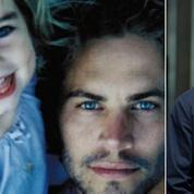 La fille de Paul Walker crée une fondation pour son père