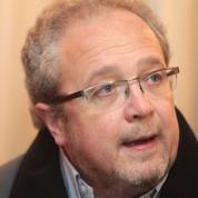 EELV : un nouvel élu quitte le parti