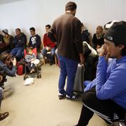 Les aides dont bénéficient les migrants en France