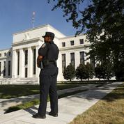 Enjeux et conséquences d'une hausse des taux d'intérêt en cinq questions