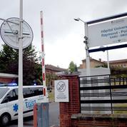Les ambulanciers descendent dans la rue partout en France
