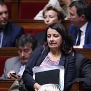 Législatives 2017 : l'exécutif envisagerait de présenter Macron contre Duflot