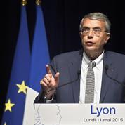 Régionales : défections massives sur la liste PS en Auvergne-Rhône-Alpes