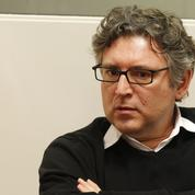 Michel Onfray, les intellos et le Front national