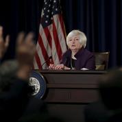 Tout comprendre sur la (possible) hausse des taux de la Fed
