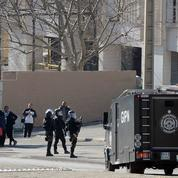 Début du procès du plus gros trafic de drogue de Marseille