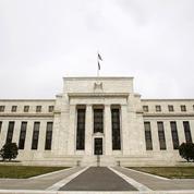 Quels sont ces taux que font varier les banques centrales?