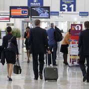 Air France: nouvelle menace de grève