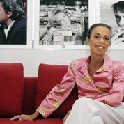 Agnès Saal entendue en garde à vue dans l'enquête sur ses frais de taxis