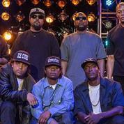 Straight Outta Compton: dans les quartiers du gangsta rap