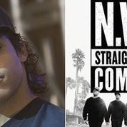 «Straight Outta Compton n'est pas une diatribe contre les flics»