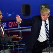Ben Carson : l'Obama républicain ?