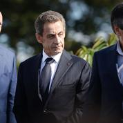 Immigration: les réponses de Juppé et Fillon