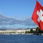 La Suisse met fin au secret bancaire