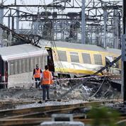 Déraillement de Brétigny : la SNCF doit revoir son management