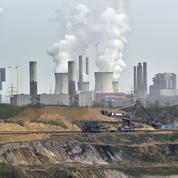 L'Europe s'accorde sur des objectifs communs avant la conférence climat