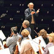 Arvo Pärt, une simplicité musicale qui cloche