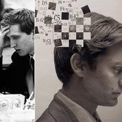 Le Prodige :le duel Fischer-Spassky entre fiction et réalité