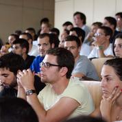 Rentrée universitaire : le « master pour tous » ou l'absurdité d'un droit au diplôme