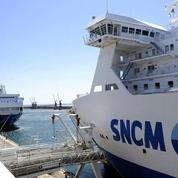 La SNCM transformée en Corsica maritima ?