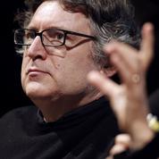 Libération ,ONPC : l'honneur fait à Michel Onfray !