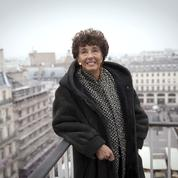 Françoise Rudetzki: «Rien n'a changé depuis le 11janvier»